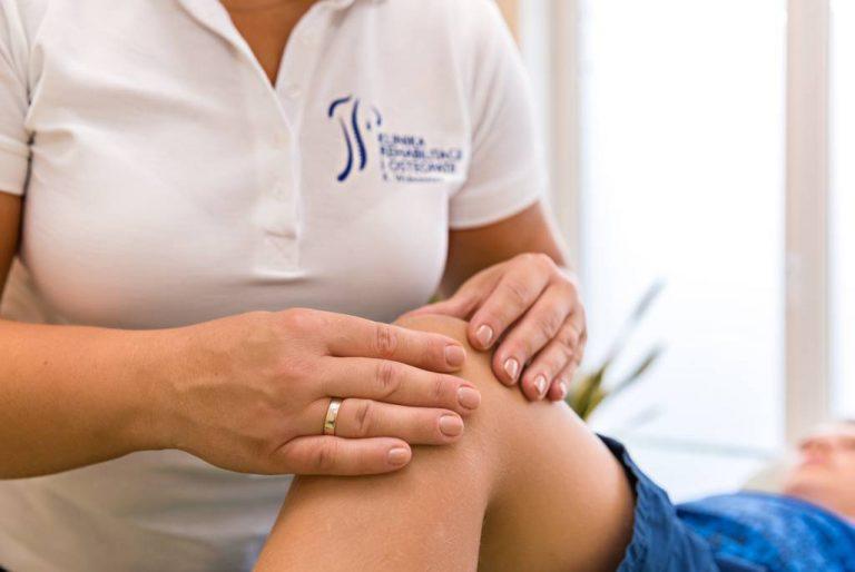 masaże całościowe i częściowe ciała